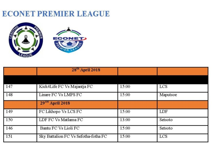Premier league fixtures 2 (2)