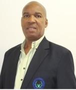 KHIBA MOHOANYANE LSRC PRESIDENT (2)