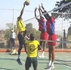 VOLLEBALL - RED SKINS VS LDF (4)