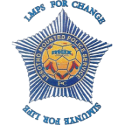 Lesotho_Mounted_Police_Service_FC[1]