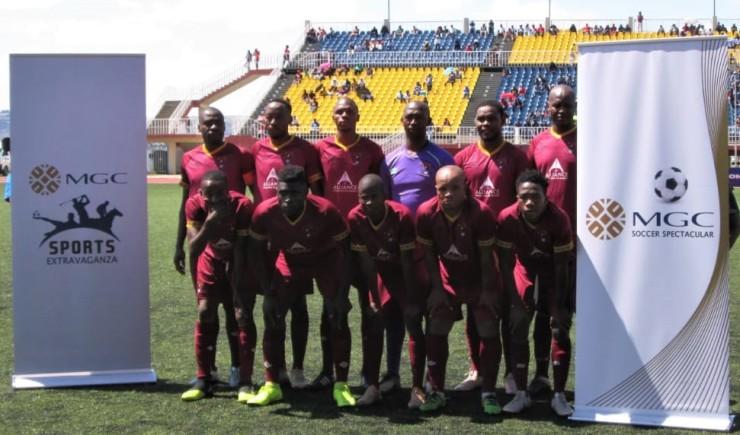 LIOLI FC (2)