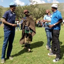 Tsehlanyane Tour. (2).jpg