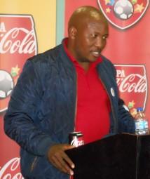Mr Letsatsi Ntsibulane.JPG