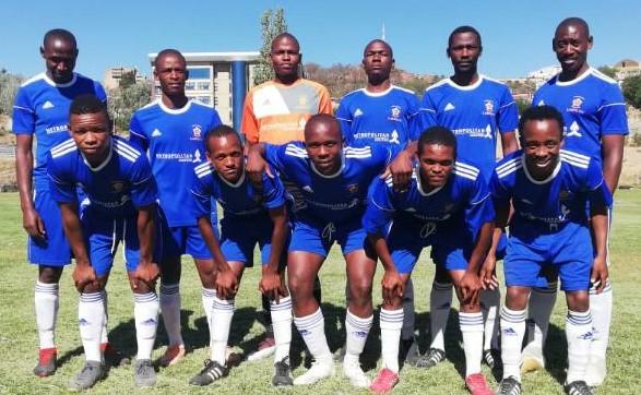 LMPS FC (2)